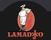 Ламаджо - быстрая доставка вкусных шашлыков